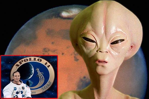 vanzemaljci-zemlja-rakete