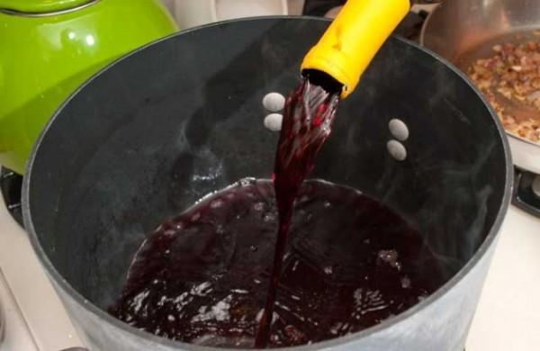 vino-kuvano
