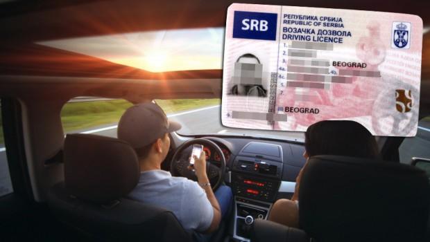 voznja-vozacka-dozvola