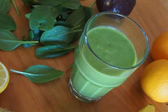 zeleni-sok