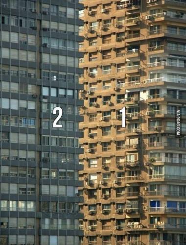 zgrada-iluzija