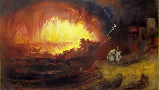 Unistenje-Sodome-i-Gomore