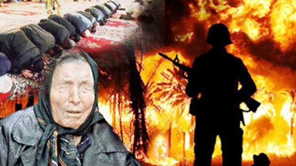 baba-vanga-rat-vojnik-muslimani