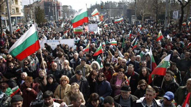 bugarska-protesti