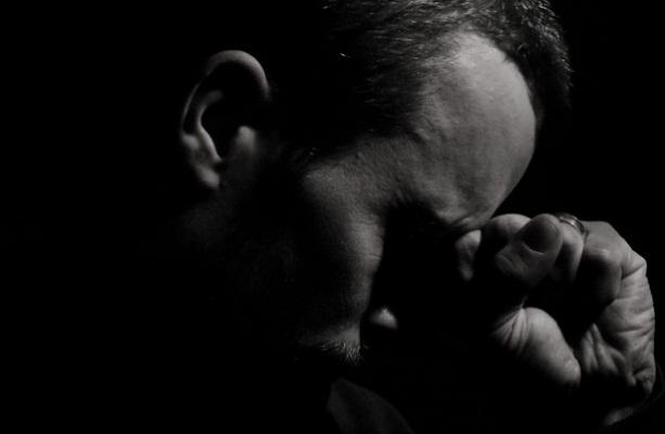 covek-depresija