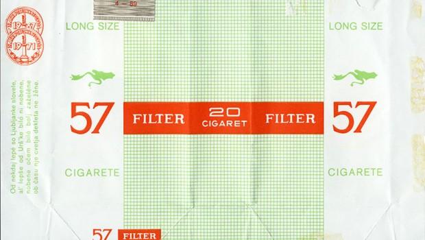 filter 57
