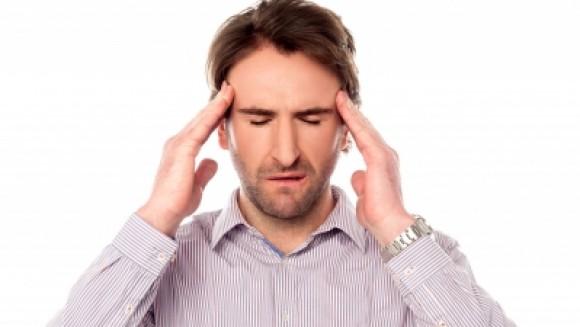 glavobolja-bes-covek