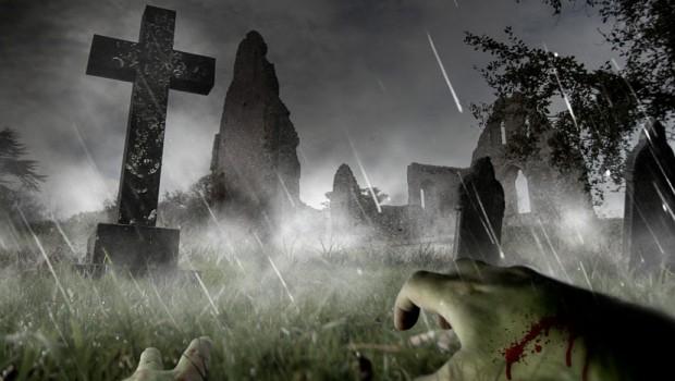 groblje-zombi-zivi-mrtvaci