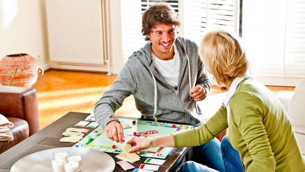 igra-monopol