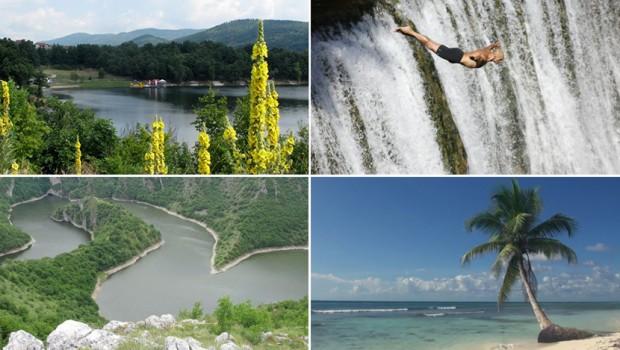 jezero-vodopad-reka-more
