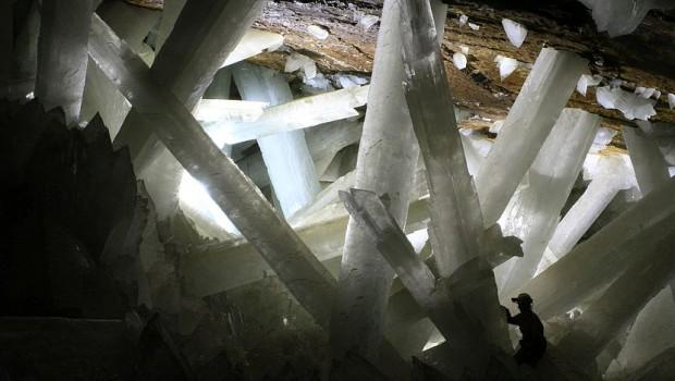 kristalna-pecina-meksiku