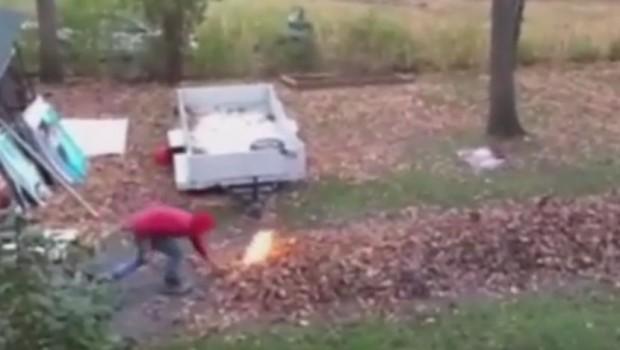 lisce-vatra