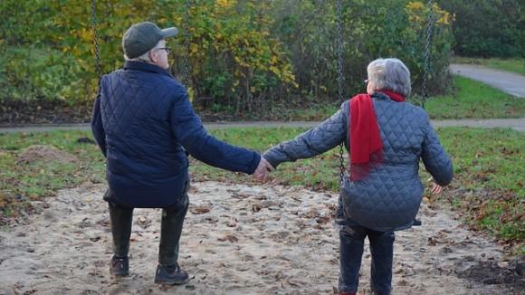ljubav-penzioneri