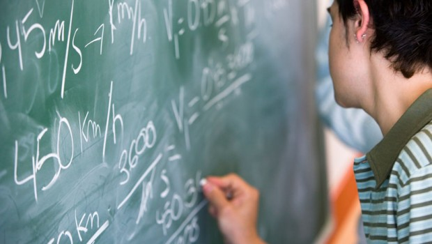 matematika-zadatak