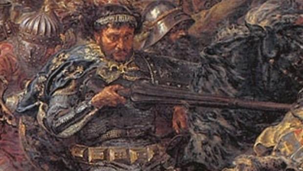 najveci-poljski-junak-zavisa-Crni
