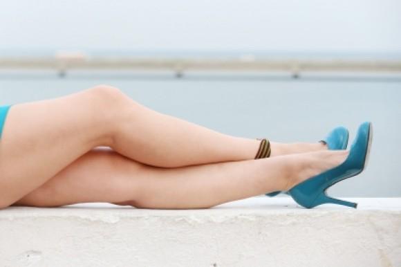 Široki bokovi, duge noge: Izgled tela otkriva od kojih ćete bolesti oboljevati!