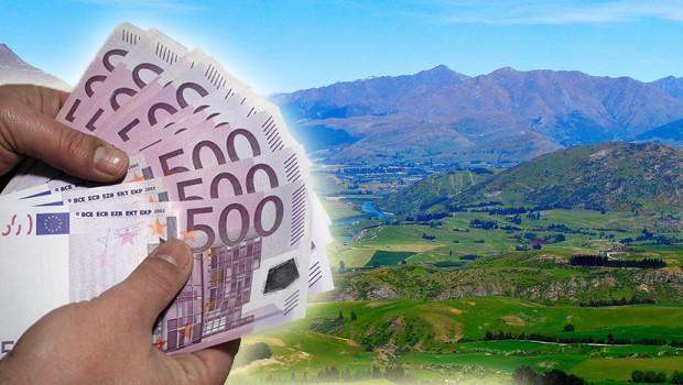 novi-zeland-novac