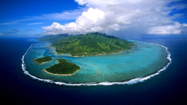 ostrvo-moorea