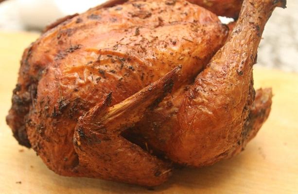 piletina-pecena