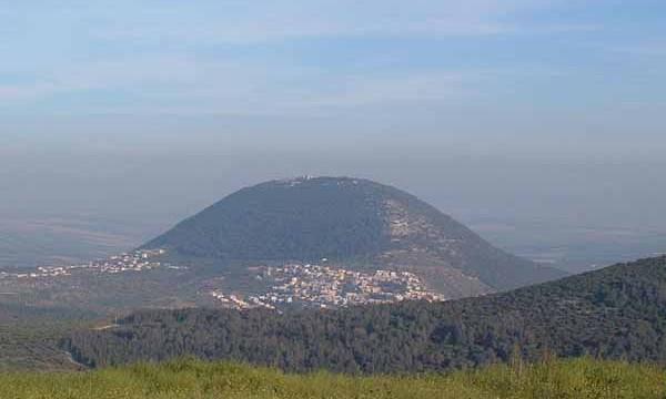 planina-tavor-e1450181410148