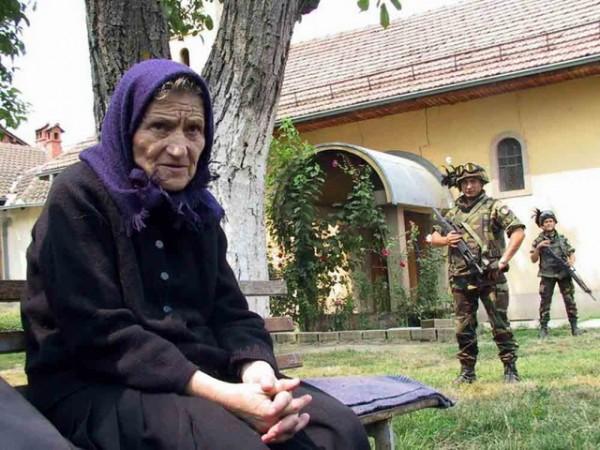 poleksija-kastratovic-kosovo-srpska-starica