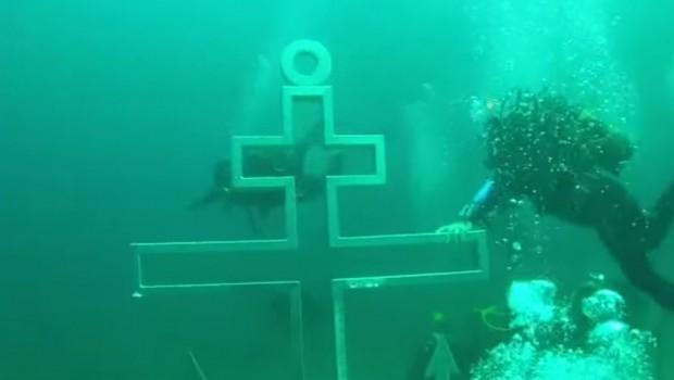pravoslavna-crkva-krim