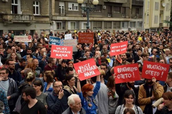 protest-ne-davimo-beograd 1