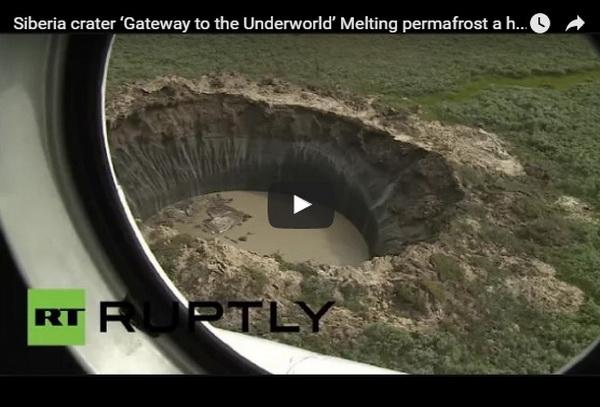 rupa- krater- sibir- rusija
