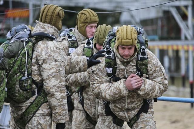 rusija-vojska