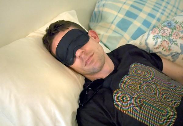 spavanje-covek