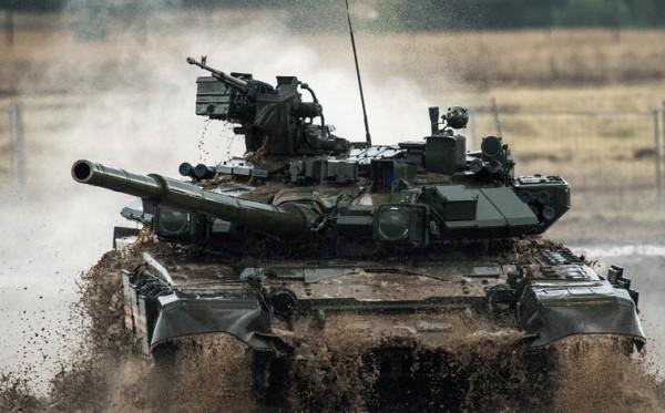 tenk-t-90-rusija-vojska