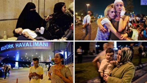 turska-napad- teroristi- bomba