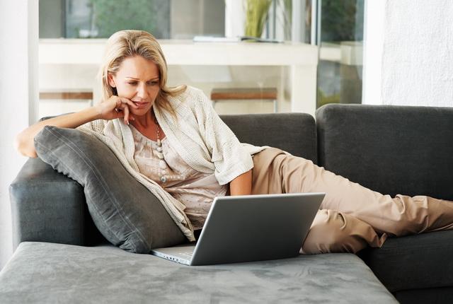 zena- laptop- kompjuter