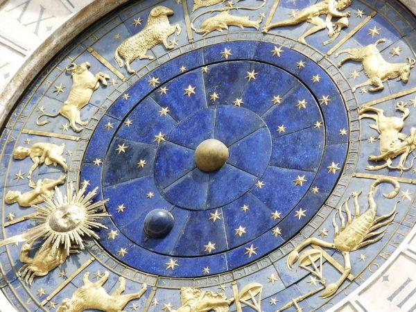 Nedeljni horoskop od 7. do 14. avgusta