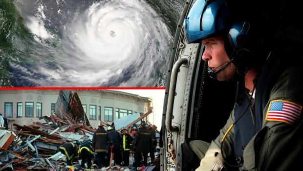 amerika-katastrofa-zemljotres-cunami