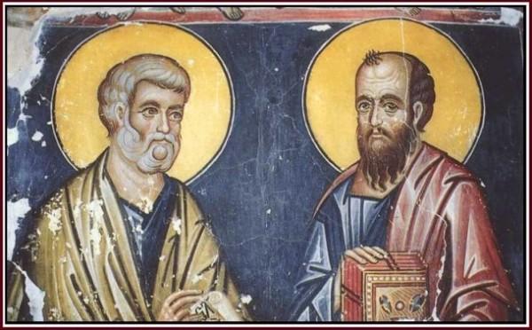 apostoli-petar-i-pavle