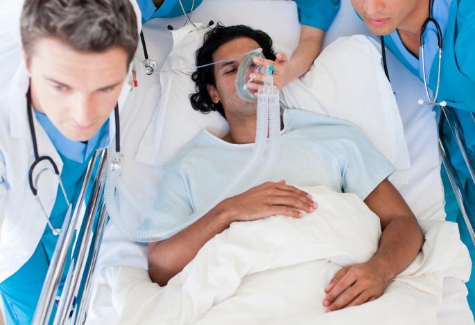 bolnica-bolesnik