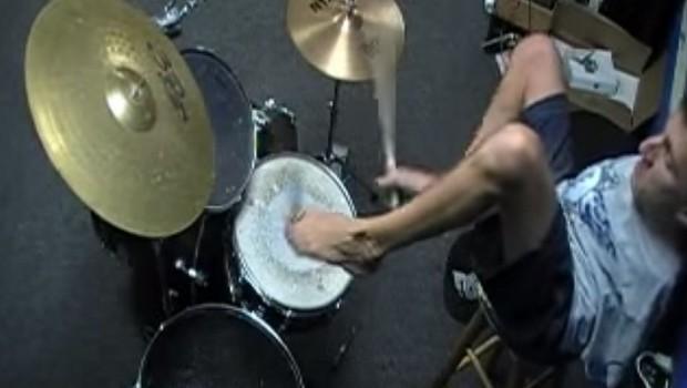 bubnjar-bez-ruku