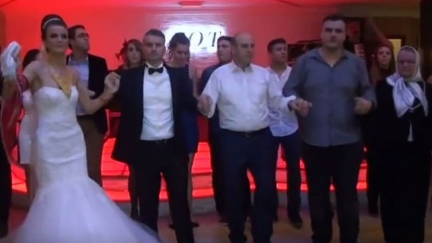 cacansko-kolo-istanbulu