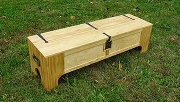 drvena-kutija