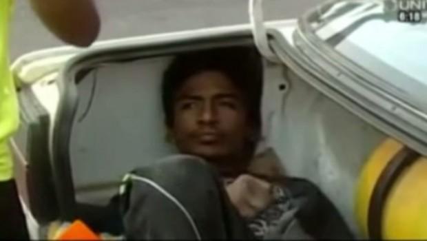 gepek-lopov-bolivija