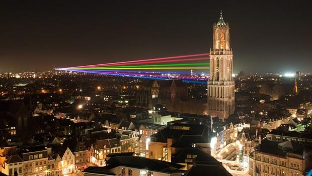 grad-laseri