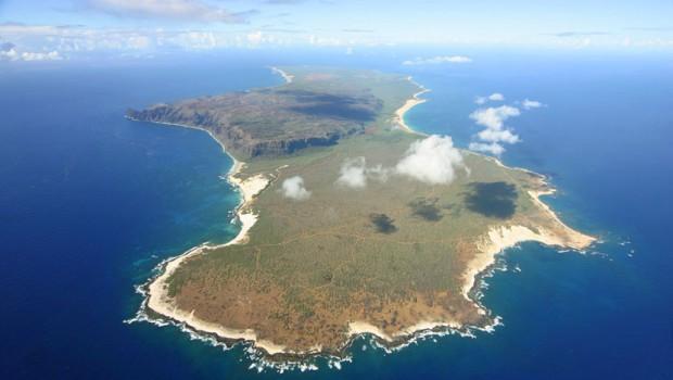 havaji-havajsko-ostrvo