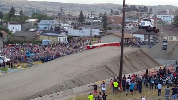 kamion-svetski-rekord
