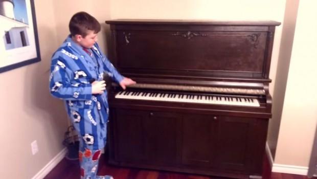 klavir-bar