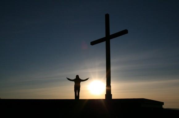 Prolazite kroz težak period u životu? Bog to namerno radi, evo zašto!