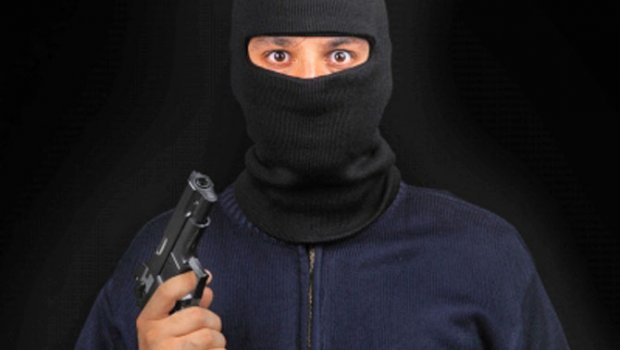 Ove savete od lopova niste očekivali: Evo šta da uradite da vam ne opljačkamo kuću! (FOTO)