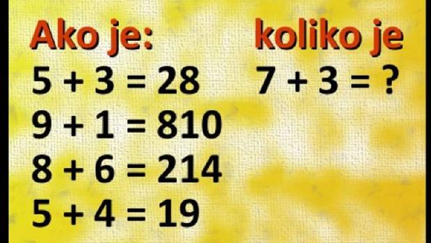 matematicka-pitalica