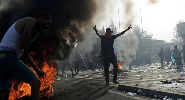 """Stručnjaci upozoravaju: U Srbiji se nalazi 2.000 migranata, zabrinjavajuće bi bilo ukoliko ostanu """"zaglavljeni"""", a onda zatraže azil!"""