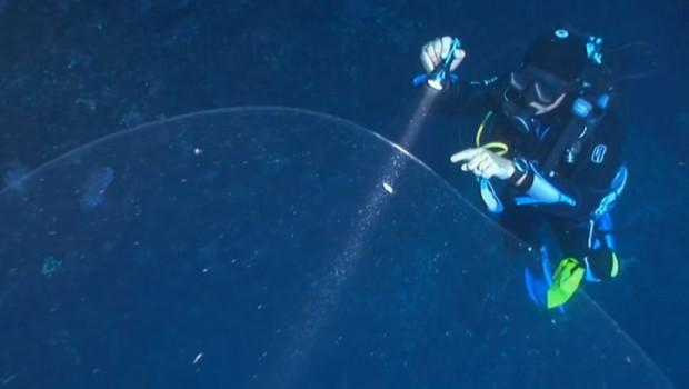 misterija-morsko-dno-ronilac